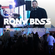 RONY BASS LIVE@MUJEG EVENT image