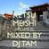 ケツメイシミックス2 Mixed by DJ TAM image