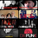 "Funkmania ""Especial Grupos Españoles BlackMusic"" (Cap4) image"