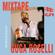 Guga Roselli . Mixtape . #5 . Instagram Live image