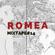 Romea Mixtape #14 image