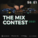 """S6E1 - The Mix Contest - """"Opening Ceremonies"""" image"""