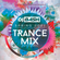 DJ Bash - Spring 2021 Trance Mix image