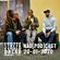 Strefa Dread 631 (Dub Inc interview), 20-01-2020 image
