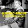 ELECTRIC RESCUE - CLUB MEG 05.10.2013 image
