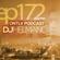 ONTLV PODCAST - Trance From Tel-Aviv - Episode 172 - Mixed By DJ Helmano image