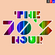THE 70'S HOUR : 05 image
