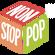 Non-Stop Pop FM image