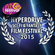 Interview: Tim Tiernan of Hyperdrive Sci-Fi and Fantasy Film Festival image