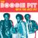 The Jazz Pit Vol. 6 : Boogie Pit Pt. 2 image