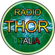 Maria Luisa Selection Radio Thor Mix by by DJOMD1969 19.06.2021 image