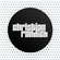 "Mix Salsa & Latino (Dj Christian Randich) ""Expo Bodas 2016"" image"