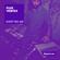 Guest Mix 460 - flux vortex [30-12-2020] image