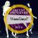 Groove Providers - Wanna Dance? #005 image