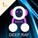 Deep Ray image