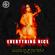 JAMAICAN SOUNDS: EveryTing Nice Mix [Konshens, Romain , Demarco, Jahmiel, Alaine, C.Martin and more] image