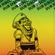 DUB DISCO 45: 2021-09-04: Honey Bee x Pat Irie x Maxi Rose image
