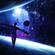 DjSab-Astral.Connection image