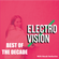 ELECTROVISION BEST OF THE DECADE 2010-19 image