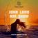John Ludo Mix Show 18/11/19 image