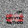 The Crystal Method Live 1997 - Crystal Distortion image