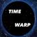 Time Warp - LIVE @ The Black Box image