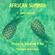 African Summer (Twenty Eighteen) image