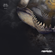 Never Say Die - Vol 75 - Mixed by Megalodon image