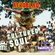 Cultured Soul w/ AfroBlaq (Live webcast on Twitch) image