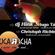 dj Hink live@LA Cucaracha_Christian´s Abschlussparty image