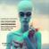 Human Friends - 12-9-2021 - Home Studio Session Live image