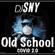 Dj SNY Old School Covid 2.0 Mixtape image