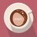 Jazzysad - Coffee Shop vol.3 image