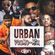 100% URBAN MIX! FRESHERS SPECIAL* (75 URBAN TRACKS) - DRAKE, D BLOCK EUROPE, TORY LANEZ + MANY MORE image