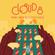 cloud 8 playlist by bjorn aka spilulu image