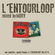 L'ENTOURLOOP mixed by Mury image