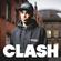 Clash DJ Mix - Miguel Campbell image