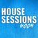 House Sessions #004: House Music image