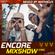 Encore Mixshow 350 by Mathiéux image