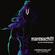 MantraChill by DJ Tonal Fantazy for the Harmonium®Chill Station (Special RamaNavami Show) image