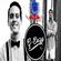 Live Set from G-Eazy/PGJR Show @ Republic Nola (6/08/2012) image
