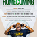 The Pre Game (2019 FAMU Homecoming) image