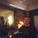 Emile Omar • DJ set • LeMellotron.com image