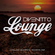 DIVENITTO LOUNGE - Chillout Moments - Session 1 image