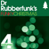 Dr Rubberfunk's Funky Christmas Vol.4 image