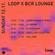 BCR live from Ableton Loop 2017 - DJ Morgiana image