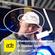 ADE Randomvinyl marathon 2020 -DJ NiMe image