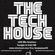 DJose Tech House Sessions LIVE Mix 0929 image
