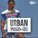 100% URBAN MIX! (Hip-Hop / RnB / UK / Afro) - Fredo, Drake, WizKid, Tyga, Hardy Caprio, Not3s + More image