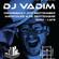 Bassment Ibiza Presents Kevin Cutts / Dj Vadim Sept 2013 image